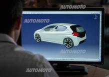 Peugeot, ecco come abbattere consumi ed emissioni