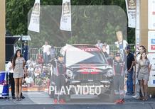 """Dakar 2014, 3a Tappa. Ancora Barreda (Honda), e vittoria di Roma (Mini All4). In ritardo i """"senatori""""."""