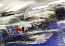 WRC: Ogier vince il Rally di Montecarlo