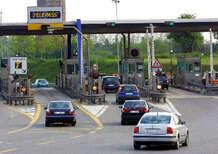 Autostrade: ecco le modalità per avere gli sconti