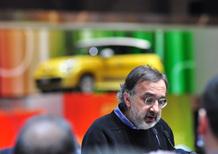 Salone di Ginevra 2014: un esame da superare per il Gruppo Fiat