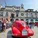Mille Miglia 2014: svelati tutti i dettagli della Corsa più bella del mondo