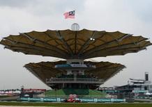 Formula 1 Malesia 2014: le cose che non sapevate del GP di Sepang