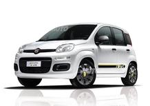 Altroconsumo contro Fiat Panda: class action ammissibile