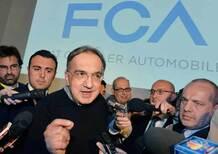 FCA, ecco il piano: 8 novità per Alfa Romeo. Enormi investimenti anche per Maserati Fiat e Jeep