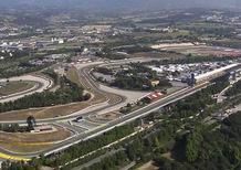 Formula 1 Spagna 2014: le curiosità del GP di Barcellona