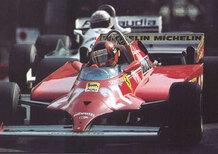60 anni di Monaco GP: 8 episoli leggendari tra mito e destino