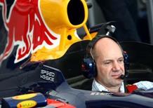 Formula 1 2014: tra Newey che rinnova e medici sempre più attivi