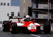 Tecnica Formula 1. Gli altri V12: Alfa Romeo, Matra e gli altri