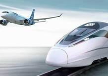 12-13 luglio 2014 sciopero dei treni per 24 ore. Aerei a rischio il 20 e il 26