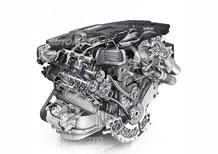 Audi rivoluziona i suoi motori diesel: ecco chi sono i nuovi TDI
