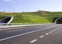 Autostrade: ecco come le vorremmo