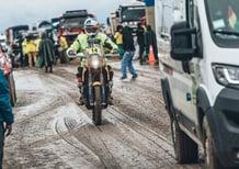 Dakar 2017, Live Day 7. Vincono Brabec (moto) e Peterhansel (auto)
