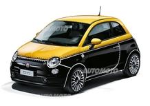 Fiat 500 Couture: moda ed italianità la ispirano