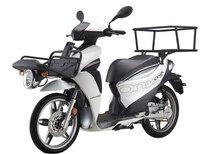KSR Moto Onyx 50