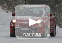 Pirelli Cinturato All Season: la video-prova in ogni condizione