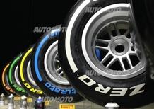 Pirelli Bilancio 2014: il pneumatico è Street Art