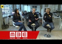DopoSalone: Motor Bike Expo 2017