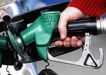 Diesel: prezzi in discesa in vista del Natale
