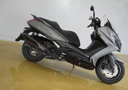 Kymco Downtown 350i ABS (2016 - 19) nuova