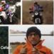 Fasola Giant Experience: primo corso per bicilindriche a Cefalù