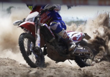 EnduroGP: video teaser