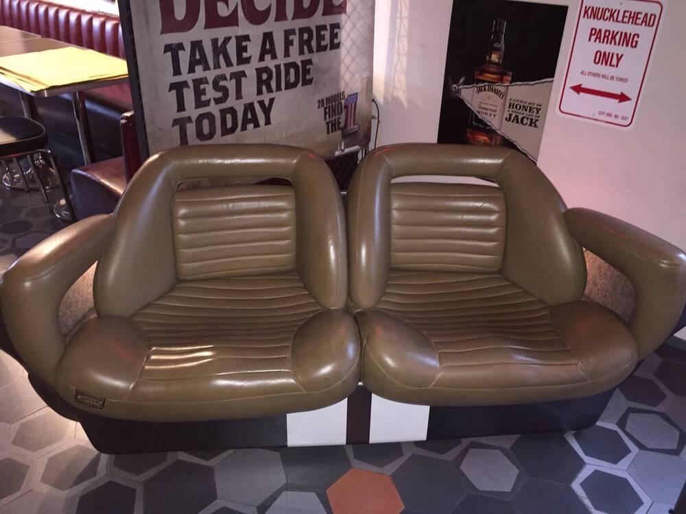 divano viper corbin Harley-Davidson (5)