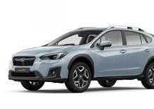 Subaru XV, la nuova generazione al Salone di Ginevra 2017 [Video]