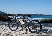 La carica delle bici motorizzate