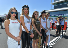 Orari TV SBK, GP di Aragón (Spagna) 2017