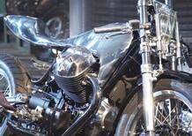 Moto Guzzi, a Lord of the Bikes vince la Dynamica