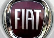 Salone di Francoforte 2017: Fiat, Alfa, Jeep e Nissan non ci saranno