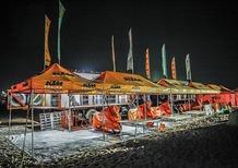 """Dakar 2016. Alex Doringer: """"Già da un anno lavoravamo sul futuro di KTM nei rally"""""""