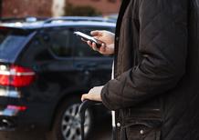 Uber può continuare: accolta la sospensiva al divieto