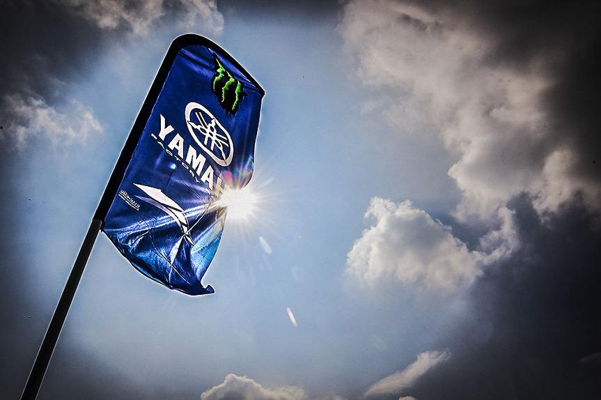 Gallery MXGP 2017. Le foto più spettacolari del GP d'Europa (3)