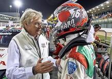 Honda Jas, Mariani: soddisfatti e concentrati sul WTCC ma con un sogno