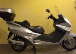 Honda Jazz 250 (2001 - 06) usata